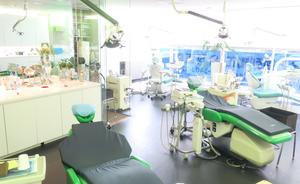 診療室2(300x184)
